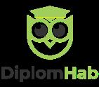Дипломы по юриспруденции на заказ Логотип